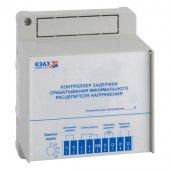 Контроллер задержки срабатывания минимального расцепителя напряжения OptiMat A-УХЛ3; 236607