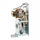 Привод двигательный OptiMat A630-4000АС-УХЛ3; 235993
