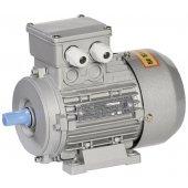 ONR063-B4-000-4-1510; Электродвигатель асинхронный трехфазный АИР 63B4 380В 0.37кВт 1500об/мин 1081