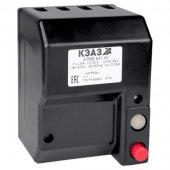 107356; Выключатель автоматический АП50Б-3МТ-10А-3.5Iн-400AC-У3 3P