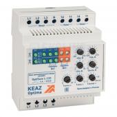 Блок автоматического ввода резерва OptiSave L-220-УХЛ4; 248974