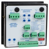 Блок автоматического ввода резерва OptiSave N-222-УХЛ4; 250696