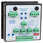 Блок автоматического ввода резерва OptiSave N-232-УХЛ4; 250697
