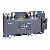 АВР на автомат со встроенным блоком управления 400А 4P 50кА АВР-304; 41051DEK