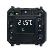 Терморегулятор комнатный; 6220-0-0122