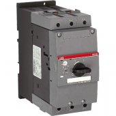 MS495-90 50kA Автоматический выключатель для защиты электродвигателей 75А-90A 50kA; 1SAM550000R1009