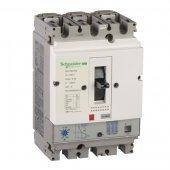 GV7 Автоматический выключатель с комбинированным расцепителем (90-150A 35кА); GV7RE150