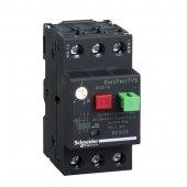 EasyPact TVS GZ1E Автоматический выключатель 0,63-1A; GZ1E05