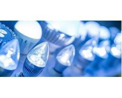 Рейтинг производителей светодиодных ламп