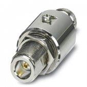 2702198; Барьер для установки антенны BAR-ANT-N-N-EX