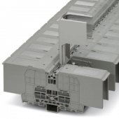 3247976; Клемма болтовая двухполюсная сечение 150 мм² RBO 10-HC