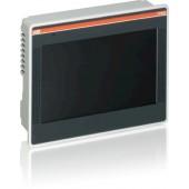 "1SAP535100R0001; Панель операторская 7.0"" CP635"