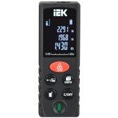 TIR21-3-040; Дальномер лазерный DM40 Professional