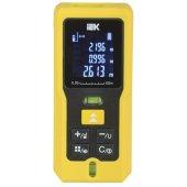 TIR21-3-060; Дальномер лазерный DM60 Professional