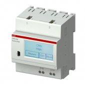 Модуль управляющий CMS-600; 2CCA880000R0001
