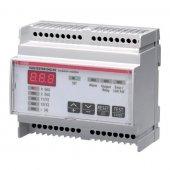 Устройство контроля изоляции ISOLTESTER-DIG-RZ; 2CSM244000R1501