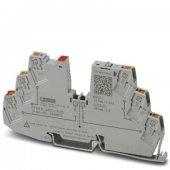 2909902; Электронный защитный выключатель PTCB E1 24DC/1A NO