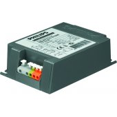 ЭПРА HID-PV E 70 /S CDM 220-240V; 913700680966
