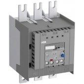 EF205-210 Реле перегрузки электронное класс перегрузки 10, 20, 30; 1SAX531001R1101