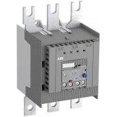 EF370-380 Реле перегрузки электронное класс перегрузки 10, 20, 30; 1SAX611001R1101