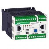 TeSys T Реле Modbus 0.4-8A 115-230VAC; LTMR08MFM