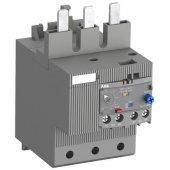 Реле перегрузки электронное EF96-100 уставка 36.0-100.0А для AF80/ AF96 класс перегрузки 10E/20E/30E; 1SAX341001R1101