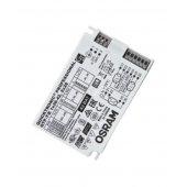 4008321537089; ЭПРА QTP-T/E 1X26-42,2X26/220-240 VS20 для компактных люминесцентных ламп