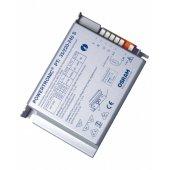 4008321386625; ЭПРА для металлогалогенных ламп 35/220-240 SVS20 (386625)