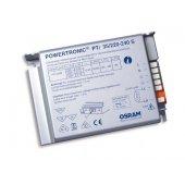 4008321073112; ЭПРА для металлогалогенных ламп PTI 35/220-240 S VS20