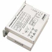4008321386649; ЭПРА для металлогалогенных ламп PT-FIT 70/220-240 SVS20 (386649)