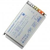 4008321188090; ЭПРА для металлогалогенных ламп PTI 150/220-240 S VS20 встраиваемый (188090)