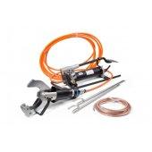 69477 Комплект для резки кабеля под напряжением НГПИ-105