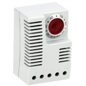 YCE-EH-40-90; Гигростат электронный УККг от 40 до 90% RH
