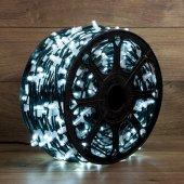 "325-125; Гирлянда ""LED ClipLight"" 12V 150 мм, цвет диодов белый"