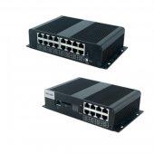 245-903; Профессиональный контроллер 2 в 1 для подключения умного дождя, 10W, электронный трасформатор