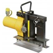 TPG-3-150; Пресс для гибки электротехнических шин ПГГШ-150