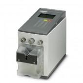 1212149; WF 1000 Автомат для снятия изоляции со встроенным графическим дисплеем
