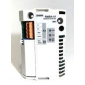 64606778; Модуль блока-адаптера Modbus RMBA-01