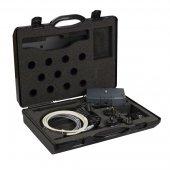Compact NSX Комплект для техобслуживания; TRV00910