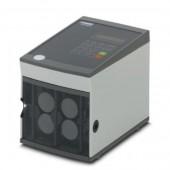 1206829; Автоматический резак для кабелей, гибких проводов и термоусадочных кембриков CUTFOX 10