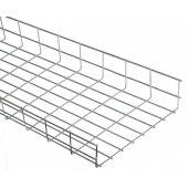 CLWG10-035-100-3; Лоток проволочный 35х100