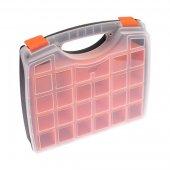 12-5014-4; Ящик универсальный пластиковый для инструмента, 325х280х60 мм