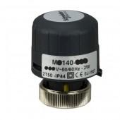 MP140NO-24T; Привод клапана VP223R 24В NO ON/OFF