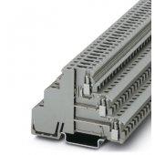 2774237; Клеммный модуль для подключения датчиков и исполнительных элементов DIKD 1.5-TG