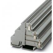 2715979; Клеммный модуль для подключения датчиков и исполнительных элементов DIKD 1.5