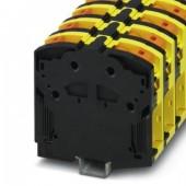 1054724; Клемма для высокого тока PTPOWER 185-FE
