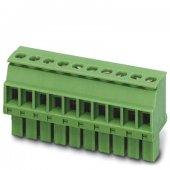1826995; Разъем печатной платы MCVW 1.5/ 4-ST-3.81