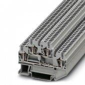 3031563; Клеммный блок STTB 2.5-DIO/U-O