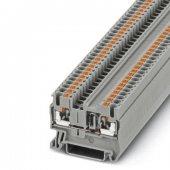 3210237; Клеммный блок PT 2.5-DIO/R-L