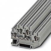 3031584; Клеммный блок STTB 2.5-2DIO/O-UL/UR-UL